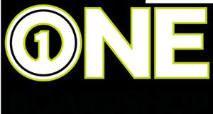 ONE-Boardshop-Web-Logo-Lrg