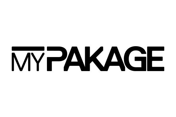 mypakage-logo