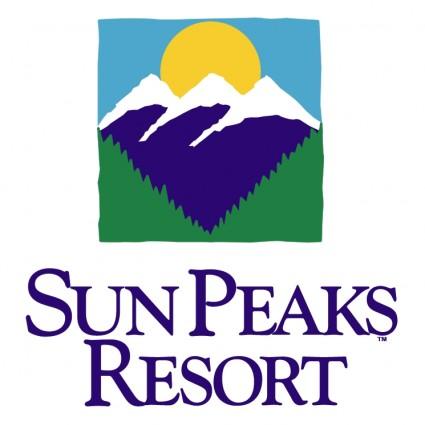 sun_peaks_resort_