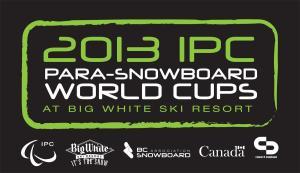 BC-Snow-Para-world-cup