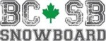 BC Snowboard Association -