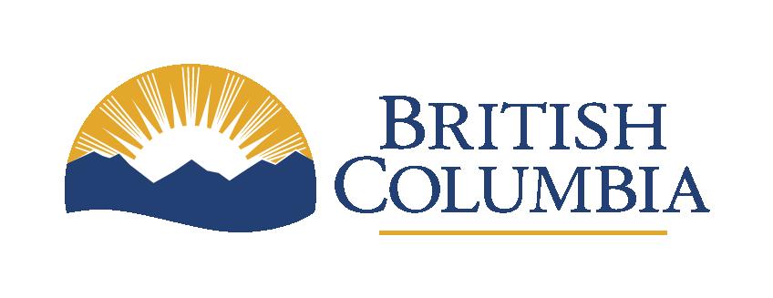 bc-province